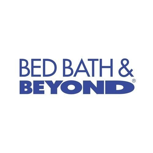 Bed Bath & Beyond (BBBY) PT Lowered to $16.00 at JPMorgan Chase