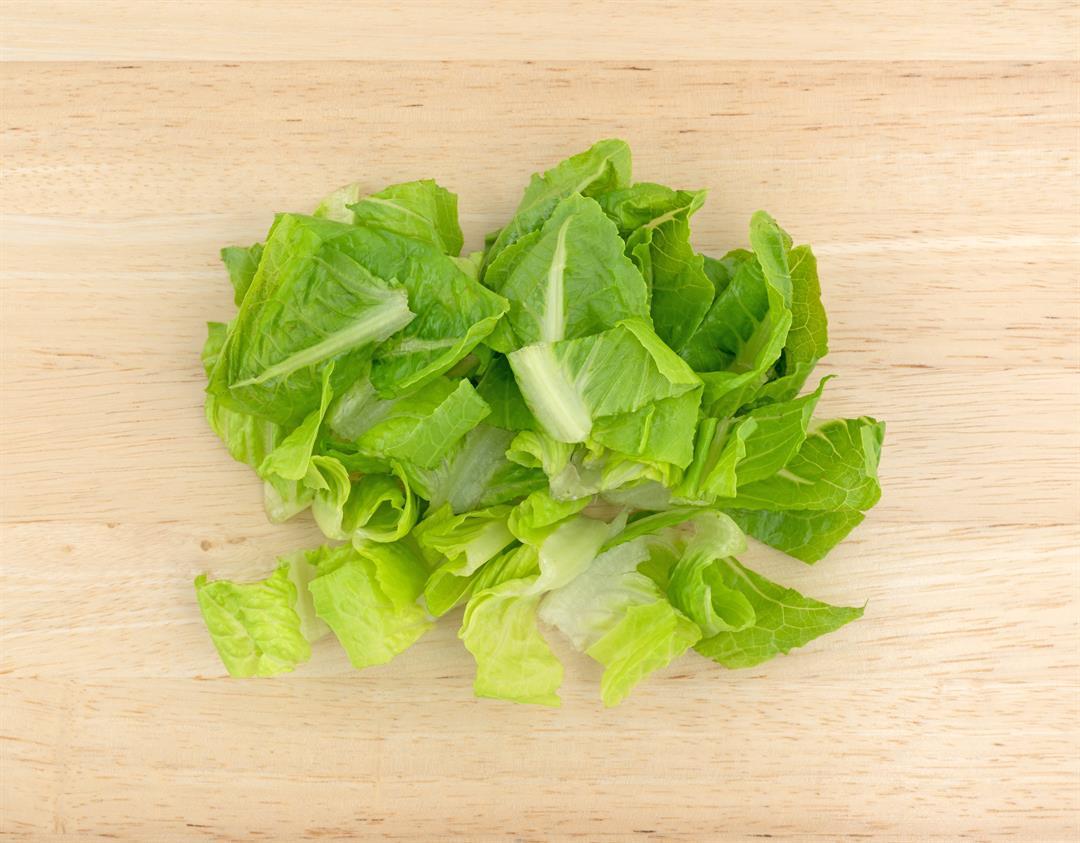 Sick prisoners in Nome tied to E.coli concerns in Arizona lettuce
