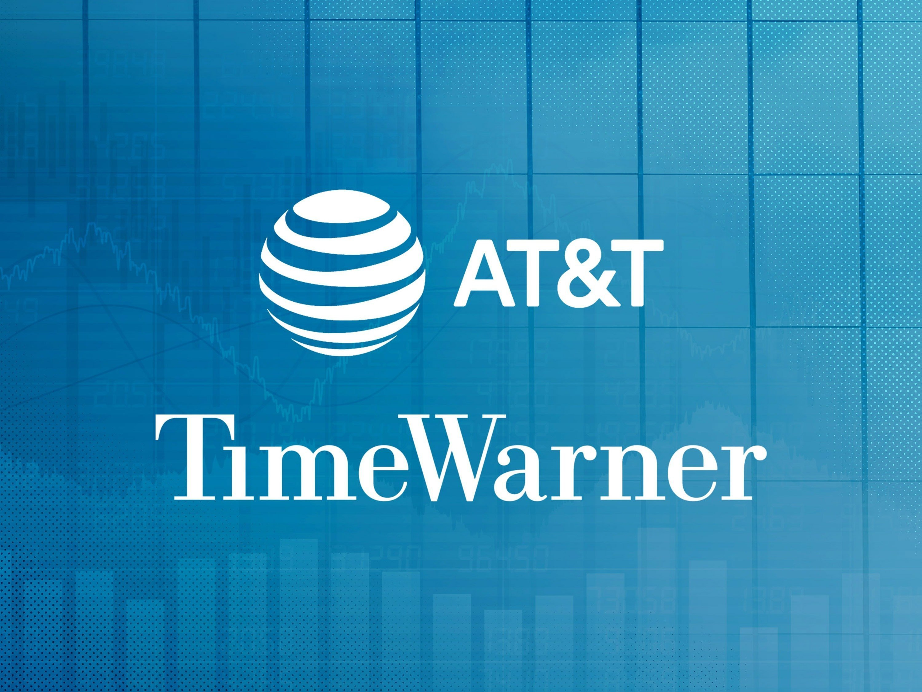 Monthly Technical Statistics for: Time Warner Inc. (NYSE:TWX)