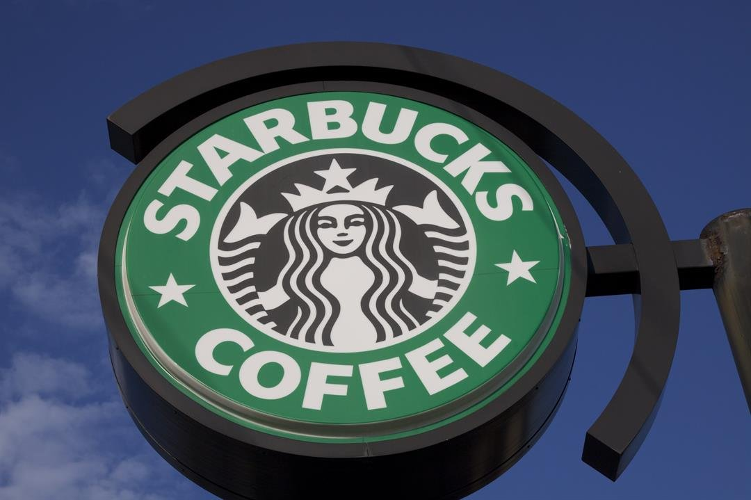 Tossing Stocks - Starbucks Corporation, NASDAQ: SBUX), Cloudera, Inc., (NYSE: CLDR)