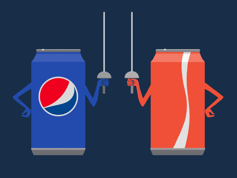 PepsiCo reaffirms full-year profit guidance