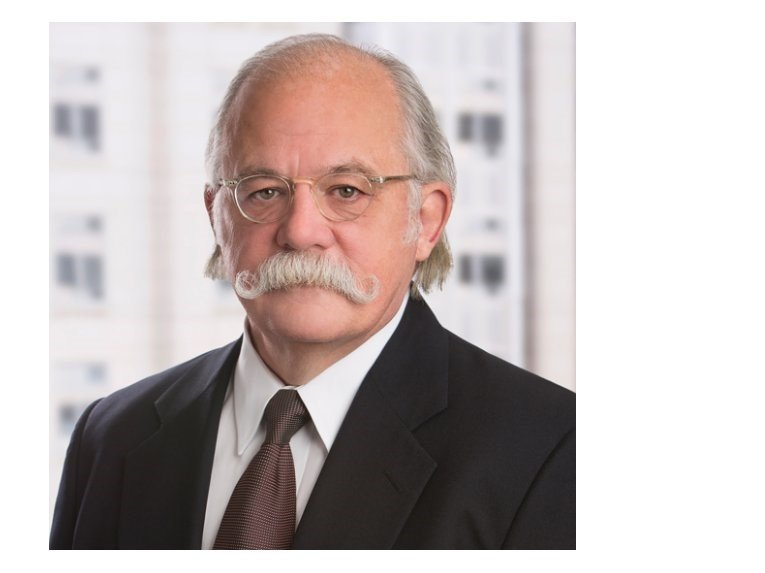 Ty Cobb out as White House lawyer