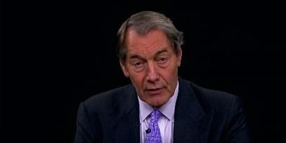 Charlie Rose Sexual Misconduct Claims Skyrocket