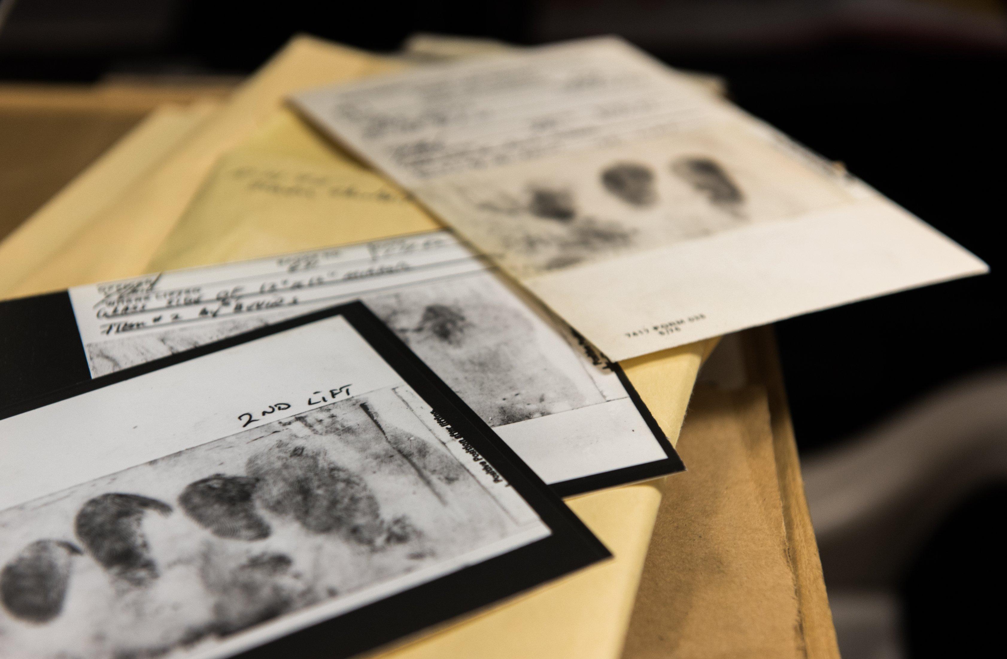 Golden State Killer suspect Joseph DeAngelo expected in court