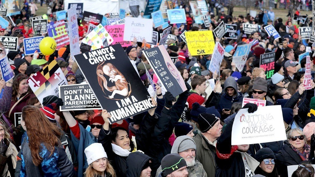 Iowa approves 'most restrictive abortion bill in US'