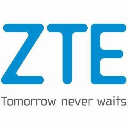 China Approaches US To Relax ZTE Ban