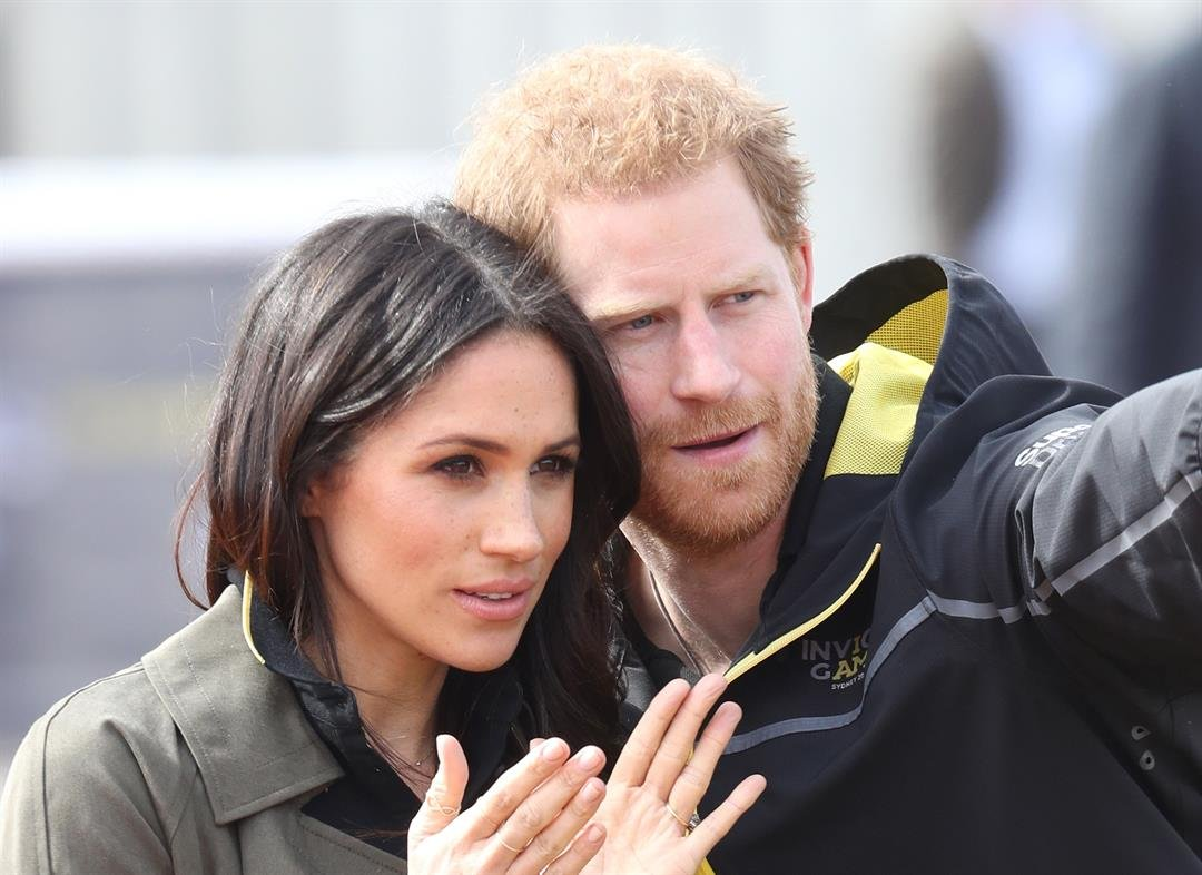 Meghan Markle's father, Thomas Markle, says he has changed his mind and wants to walk his daughter down the aisle as she marries Prince Harry at Saturday's royal wedding, he told US celebrity news site TMZ on Tuesday.