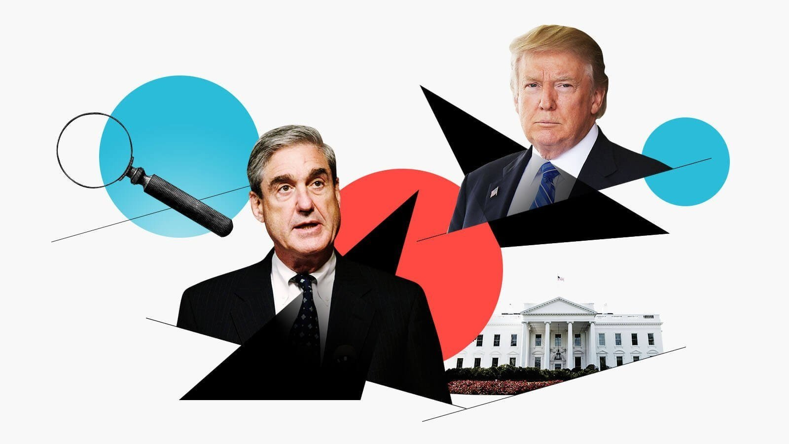 Thursday marks one year since special counsel Robert Mueller was appointed to investigate Russian meddling in the 2016 US election. Mueller took over an investigation that was first opened by since-fired FBI Director James Comey in July 2016, during...
