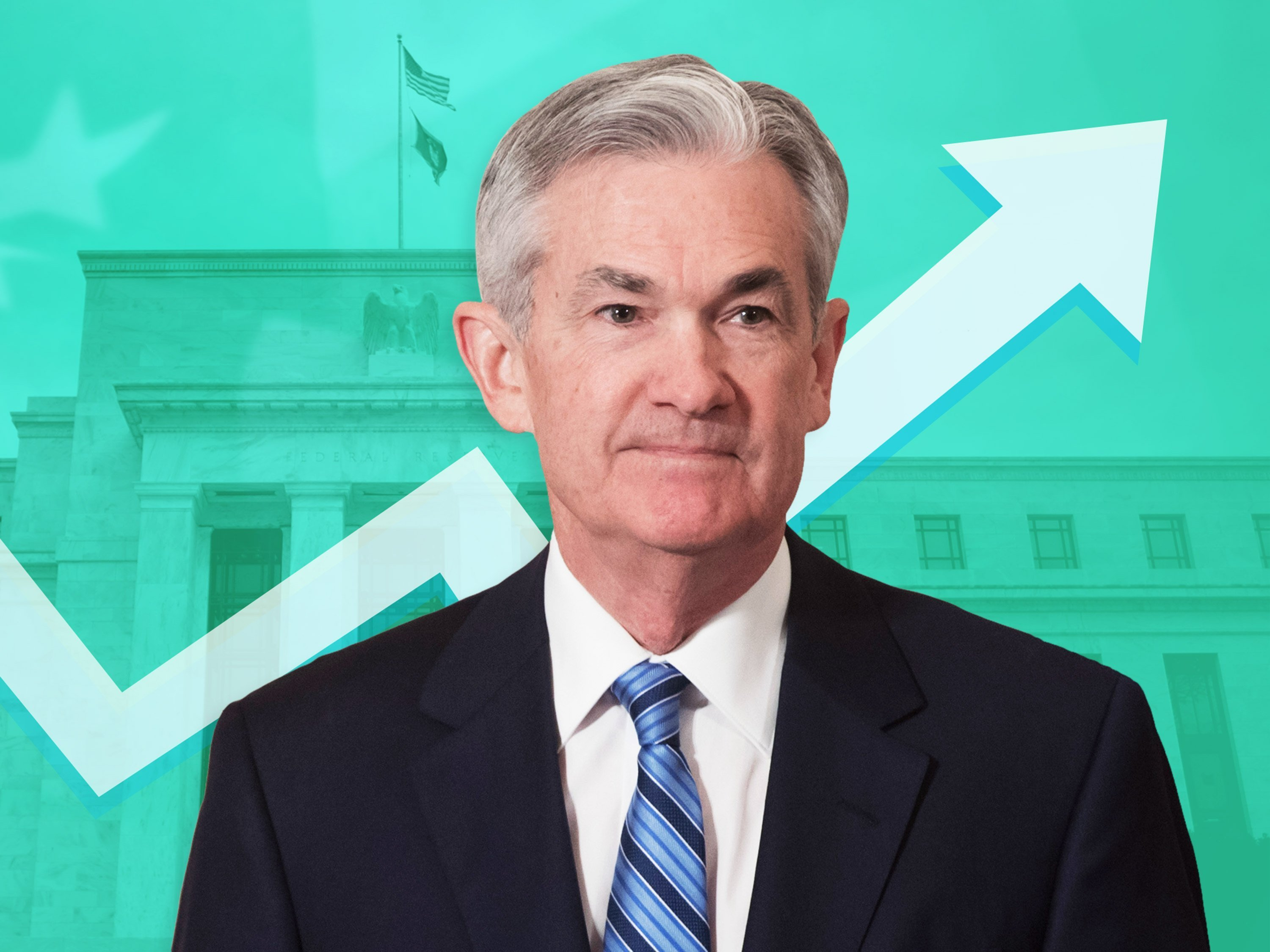Fed minutes: Gradual rate hikes on track | AP business
