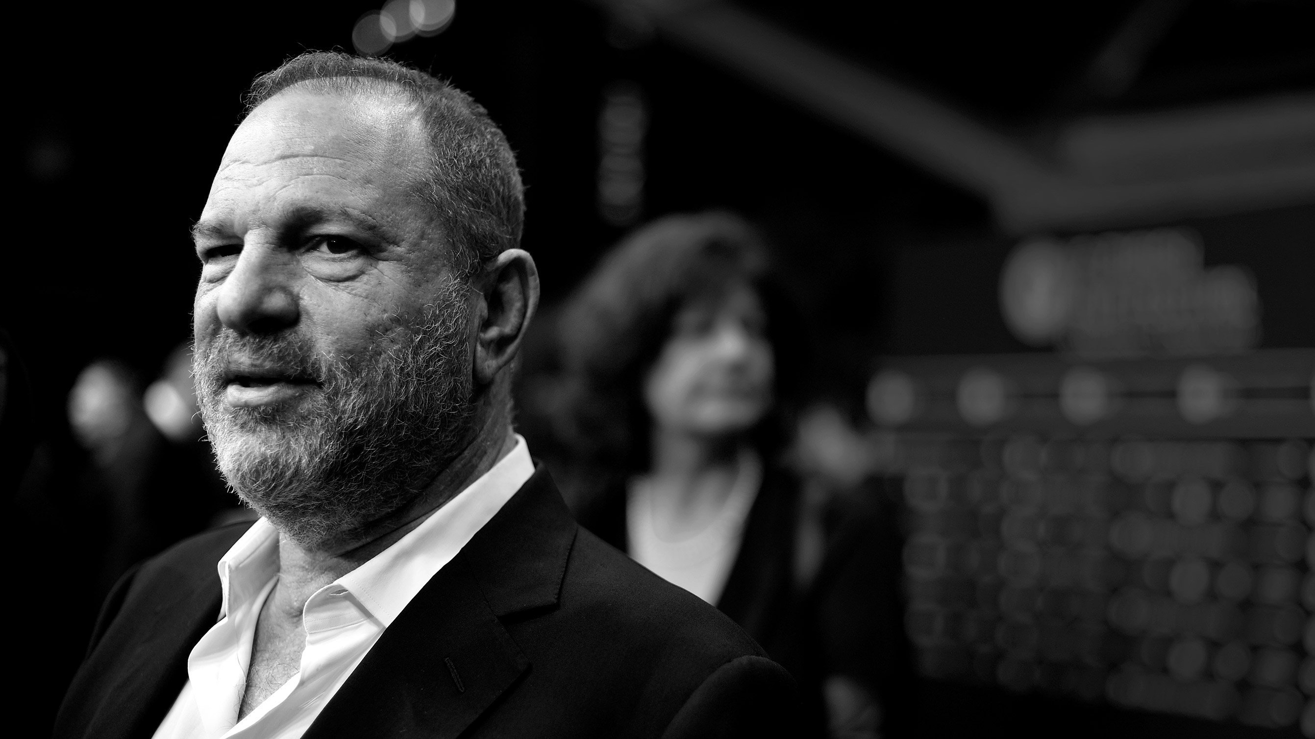 Harvey Weinstein is expected to turn himself in to the NYPD relating to sexual misconduct charges that could come as early as tomorrow according to a source familiar with the investigation.