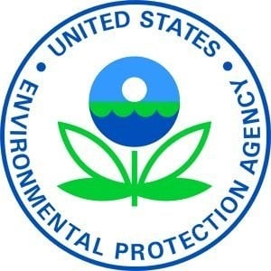 The EPA's PFAS National Leadership Summit landed in the spotlight because the Trump administration has withheld a Department of Health and Human Services report on the chemicals' health risks, and because the agency blocked some reporters from covering...
