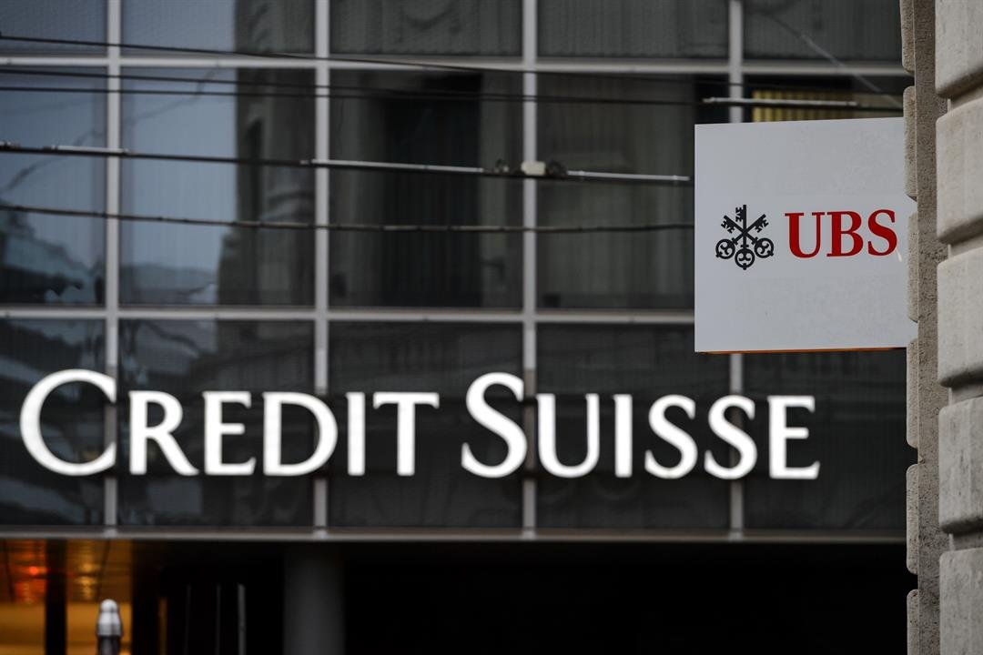 Swiss reject sovereign money initiative to radically alter bank lending