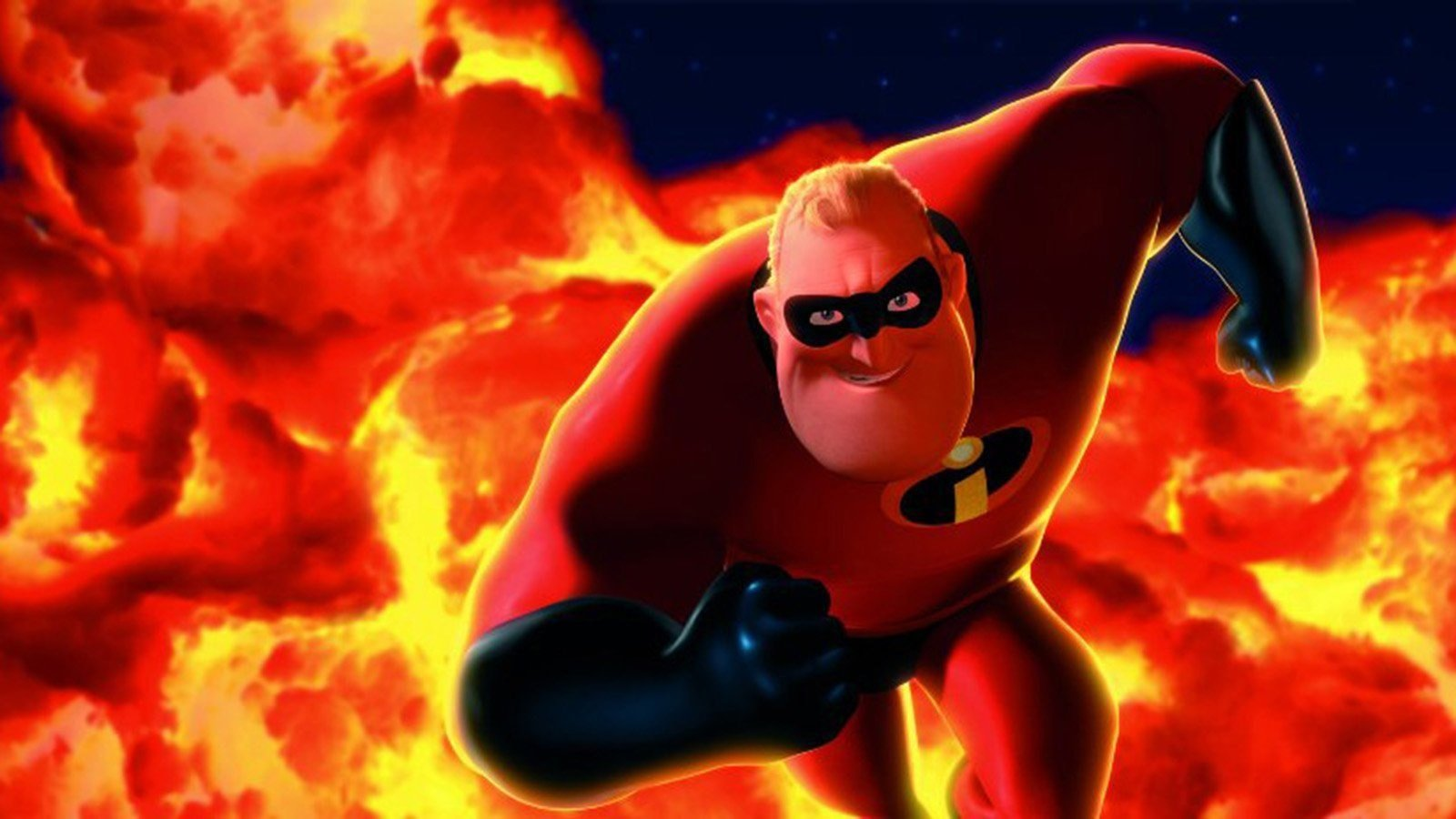 Will 'The Incredibles 2' bring more power to animated sequels?