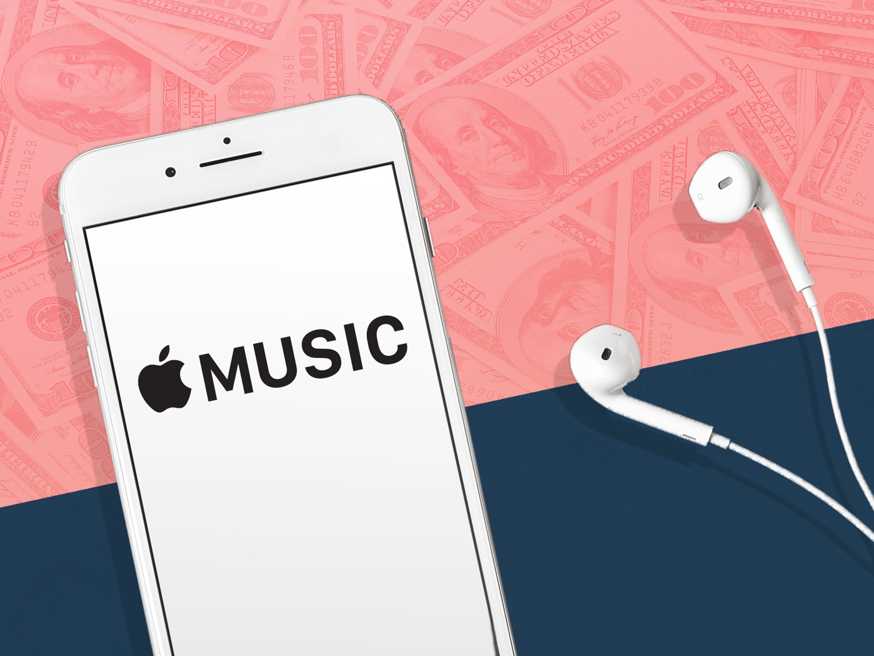 Last week, Apple Music announced it was setting up a global music publishing division, raising eyebrows in the music world, with industry insiders wondering what the move meant.