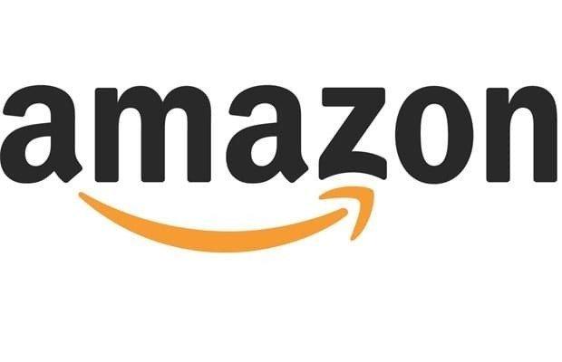 Amazon's technology, called Rekognition and introduced in 2016, detects objects and faces in images and videos.