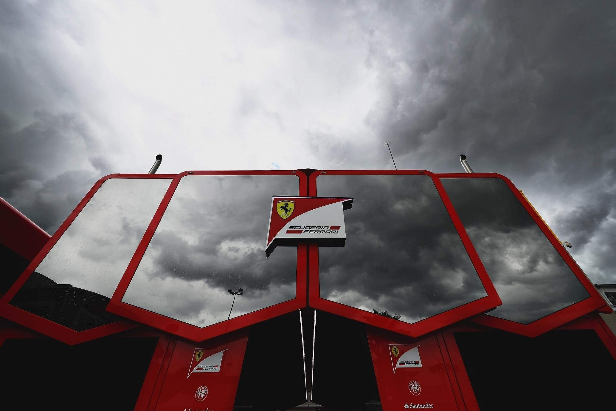 Williams braced for Silverstone struggle