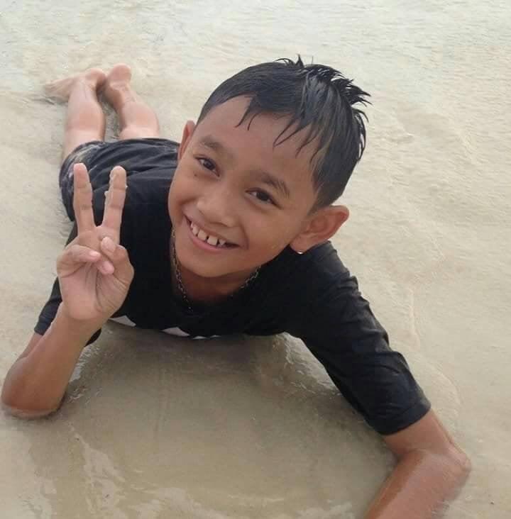 Nuttawut Takumsong, 14.