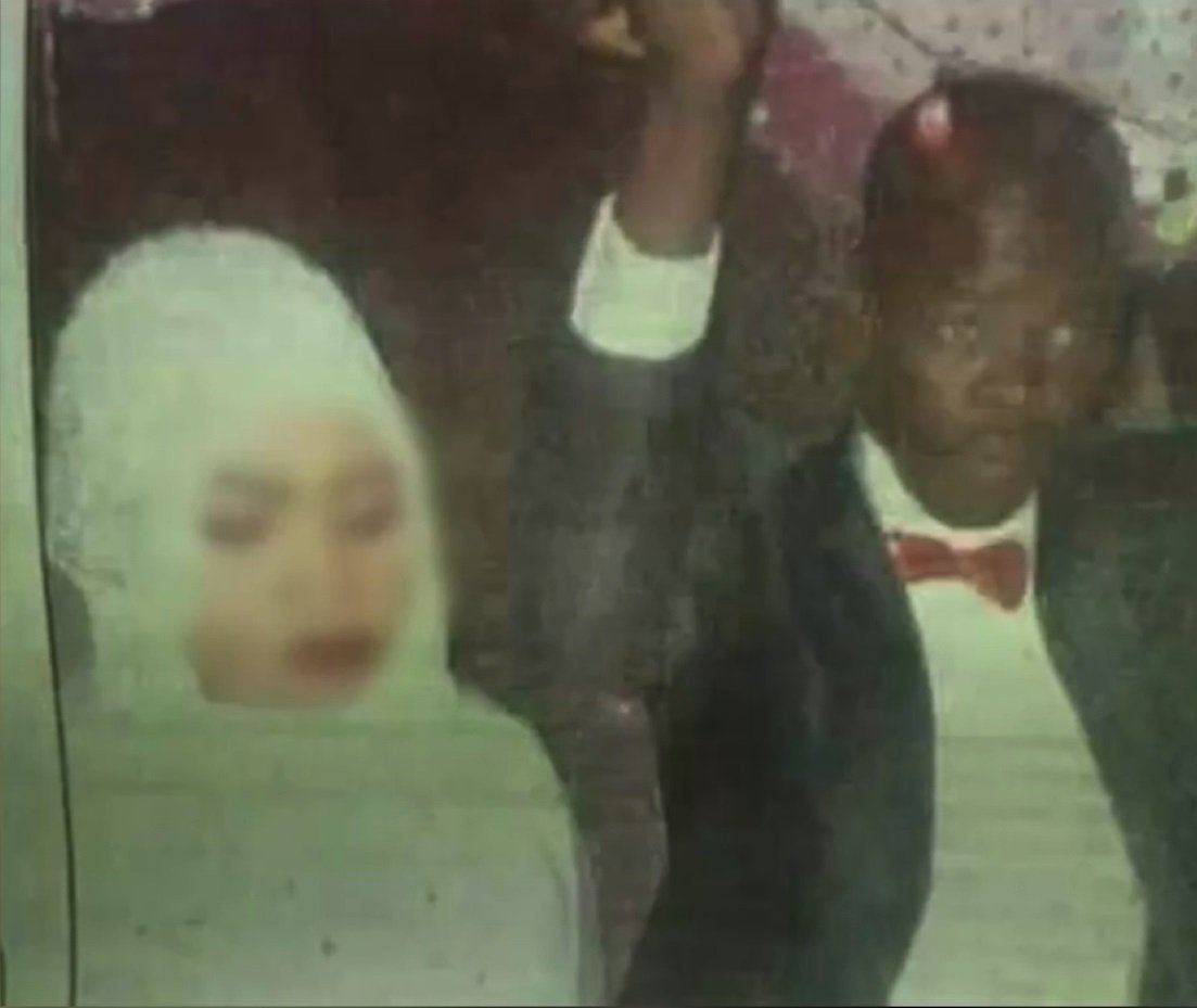 The legal team representing Sudanese teenager Noura Hussein, who killed her 35-year-old husband as he tried to rape her in what she says was self-defense, filed an appeal to Sudan's Supreme Court on Thursday to have her sentence overturned.