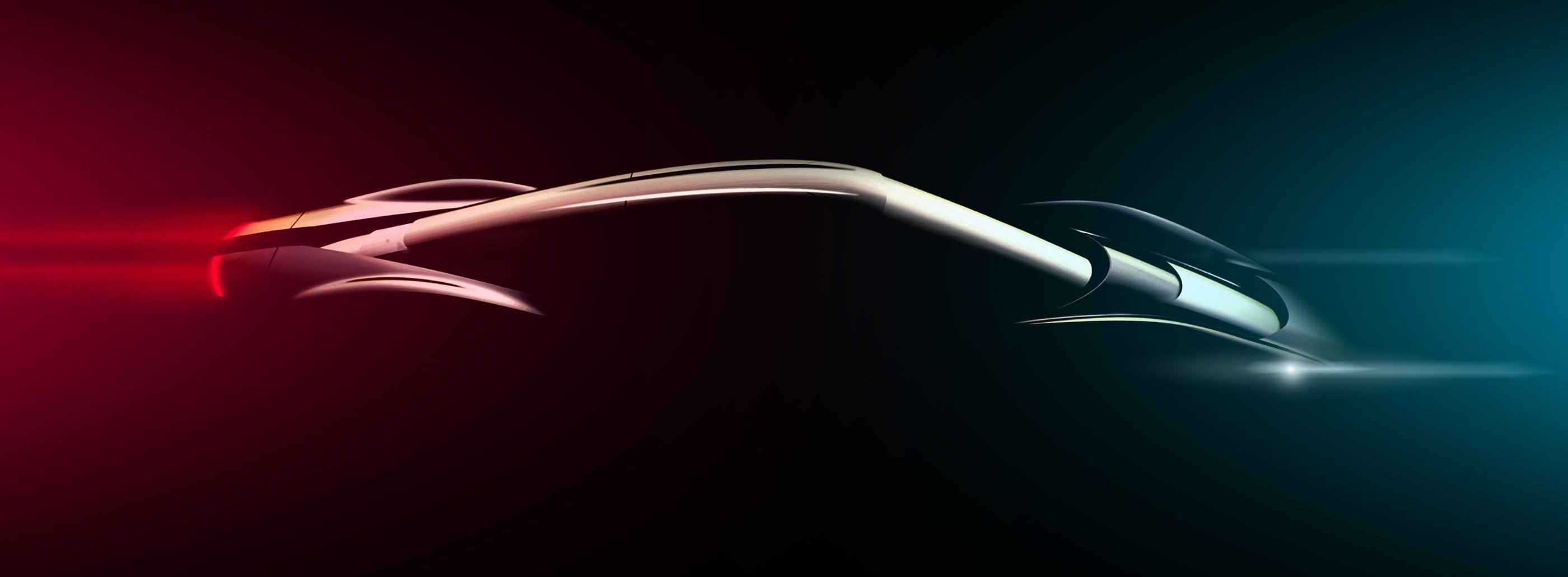 Pininfarina's first car, code-named PFO, will be unveiled to the public at the 2019 Geneva Motor Show.