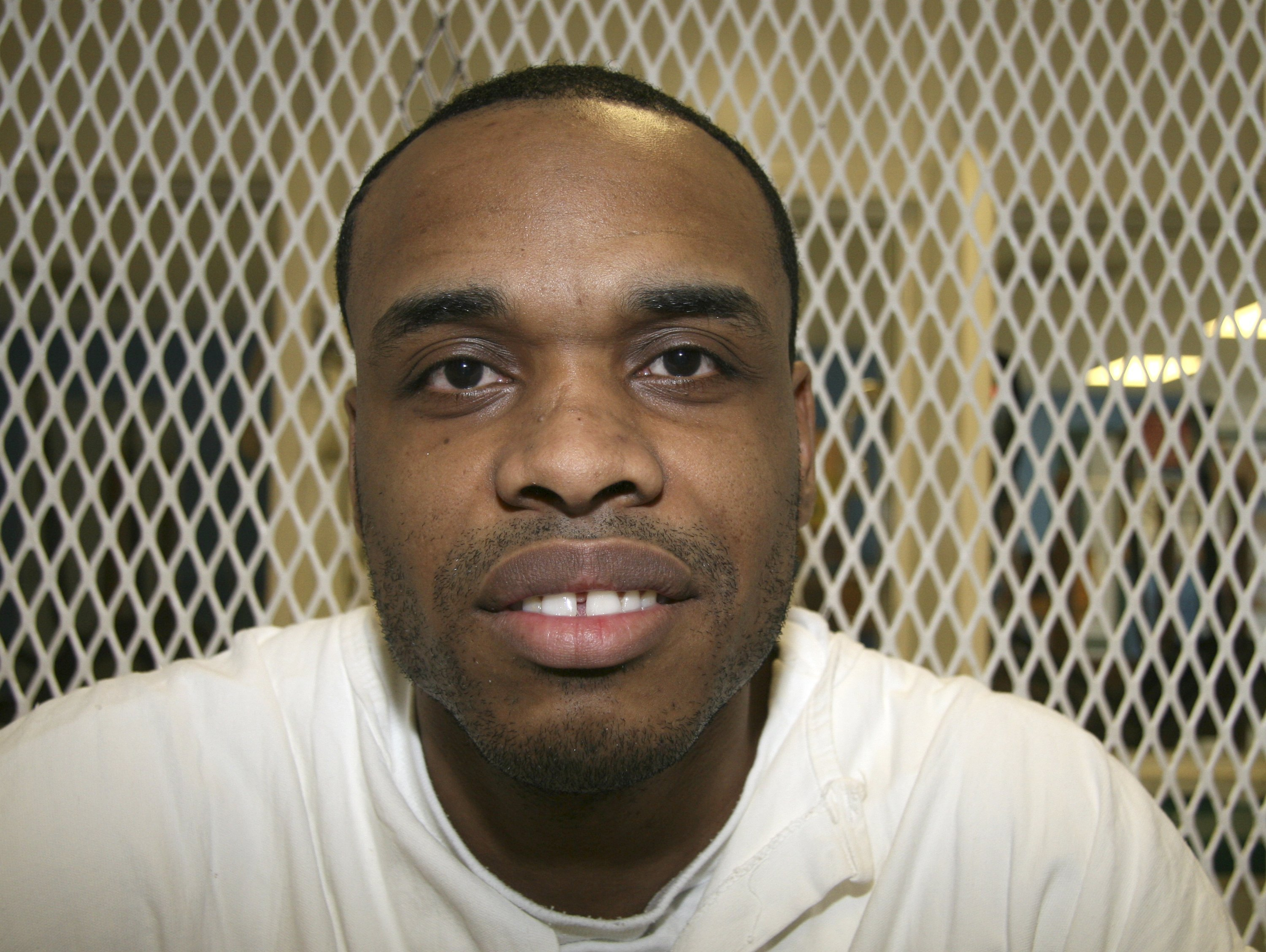 San Antonio store owner's killer set for execution