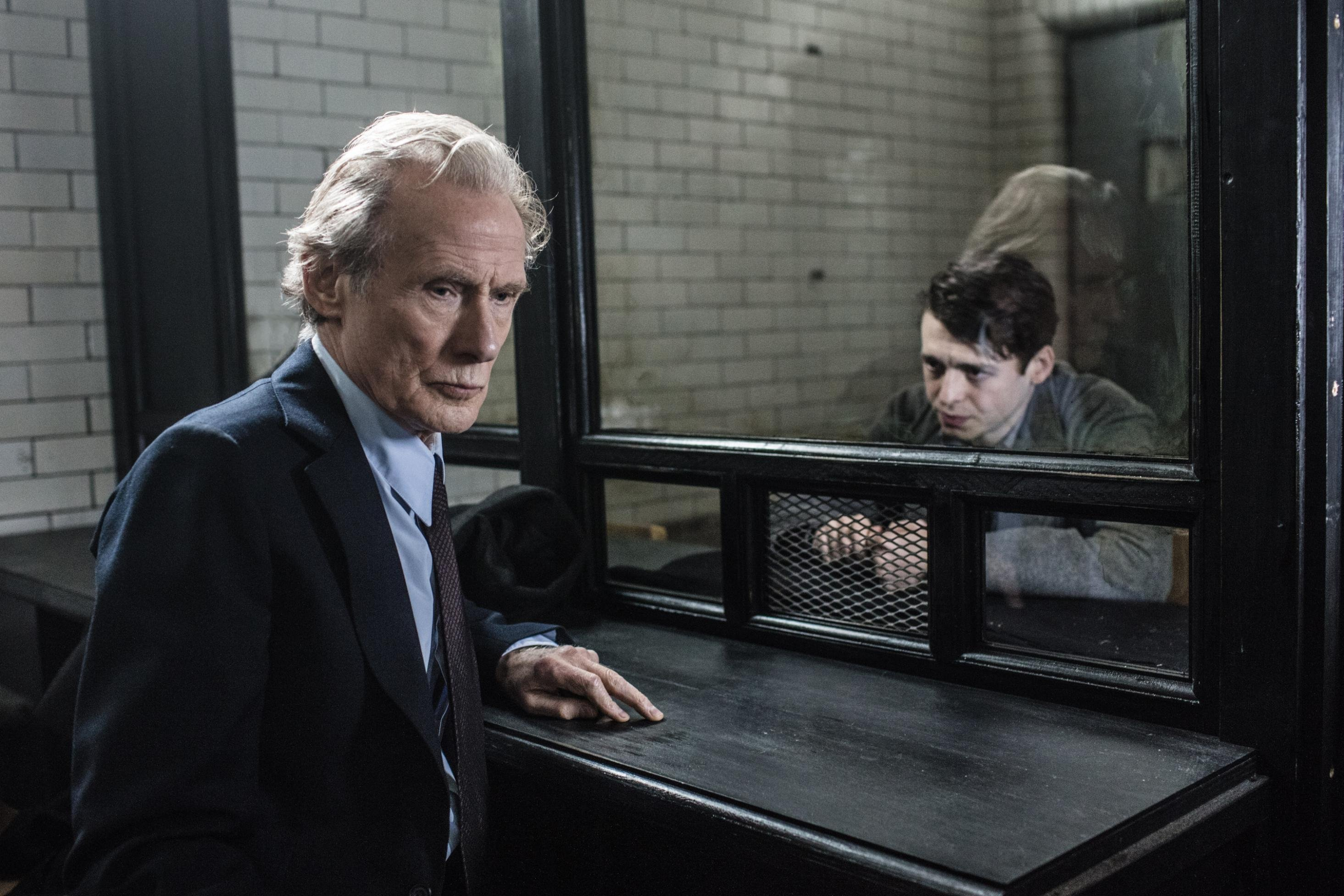 Amazon is ramping up production of new programming, but in the meantime the streaming service is making the most out of British imports -- and specifically, miniseries.