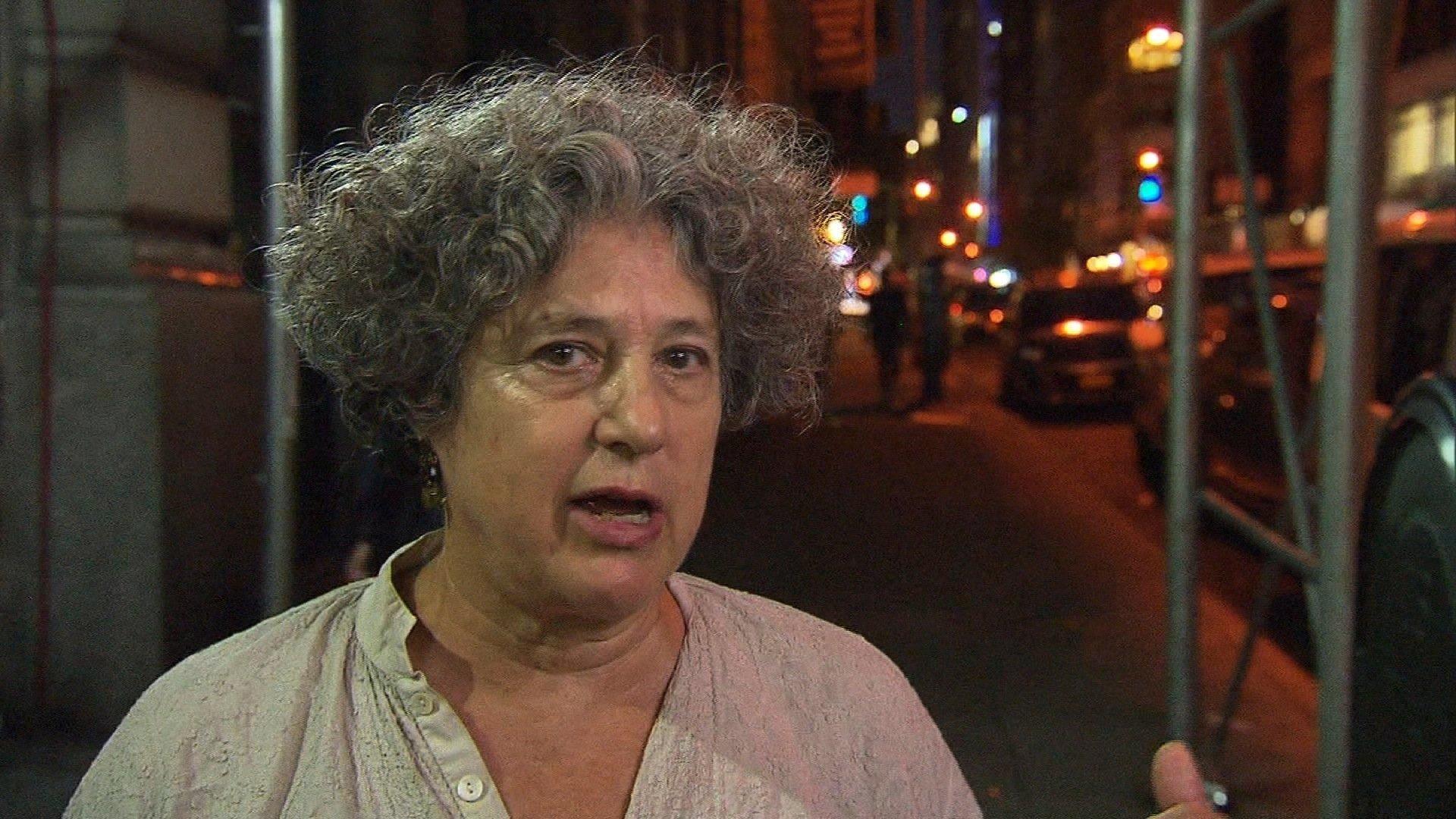 Image result for New York; Janet Schreibman; photographer; bombing;