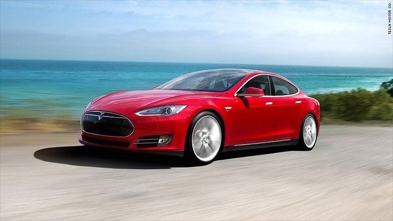 Tesla CEO, Elon... 2017 Cubs Schedule Calendar