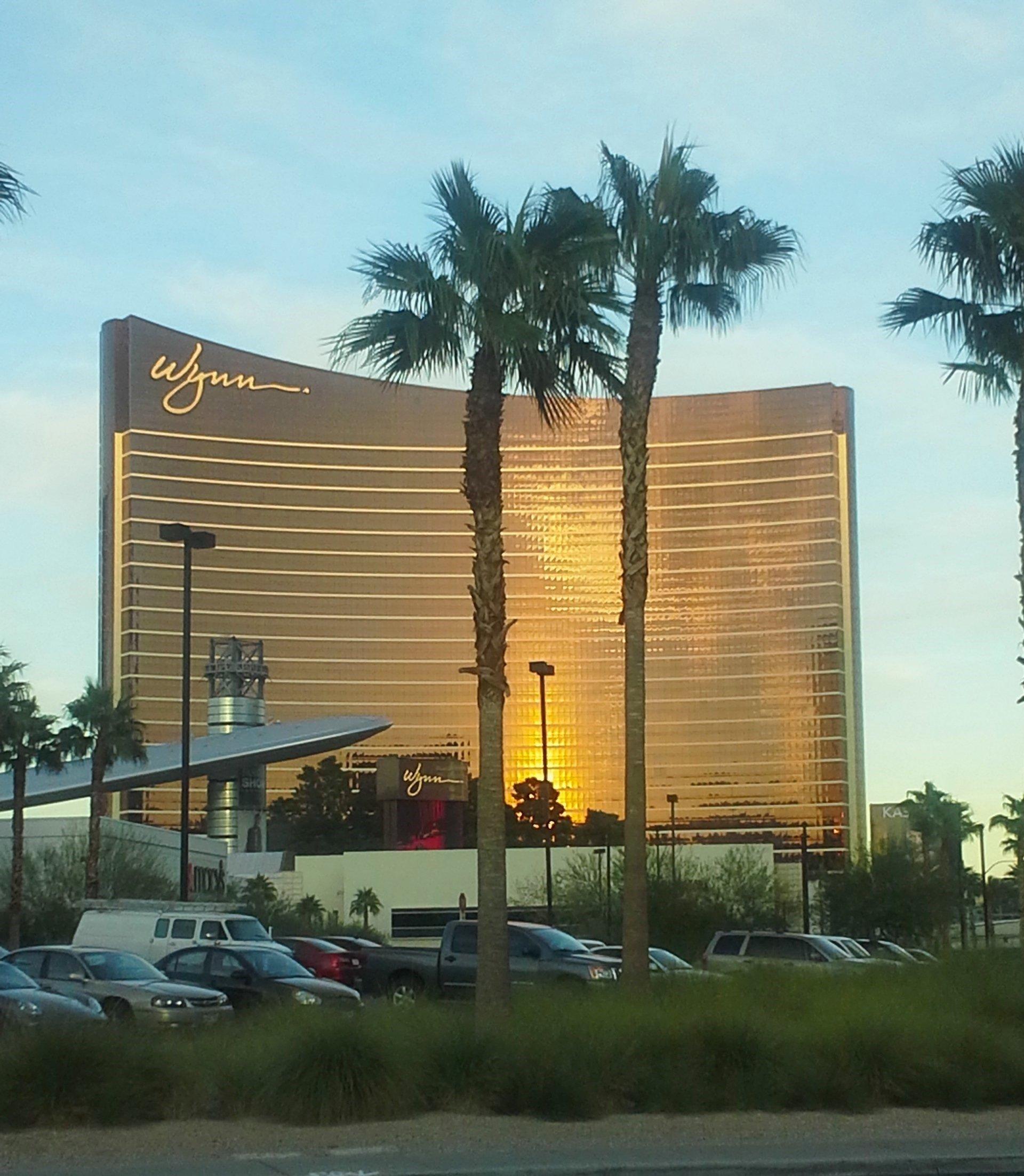 Steve wynn bethlehem pa casino gambling age in el paso