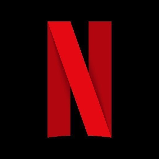 What's streaming on Netflix, Hulu and Amazon Prime in April