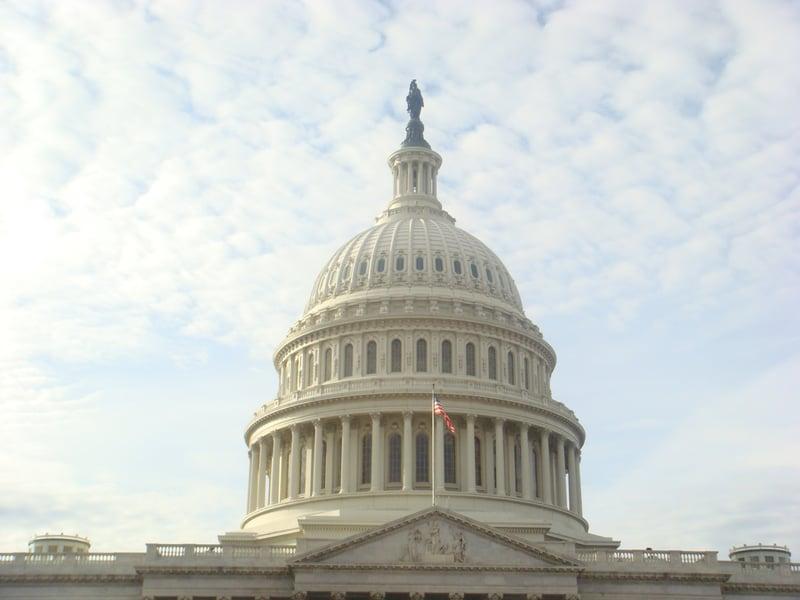 WENY News - White House seeks to rekindle immigration debate on Hill