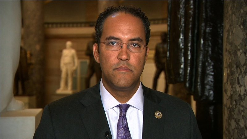 non nude ebony bouncing tits gif - Will Hurd: Trump should not meet one-on-one with world leaders