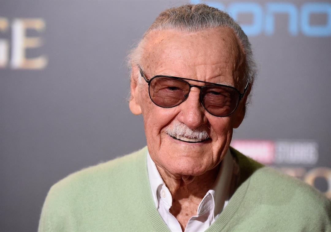 Superhero creator and legend Stan Lee has filed a lawsuit in excess of $1 billion against a company he co-founded.