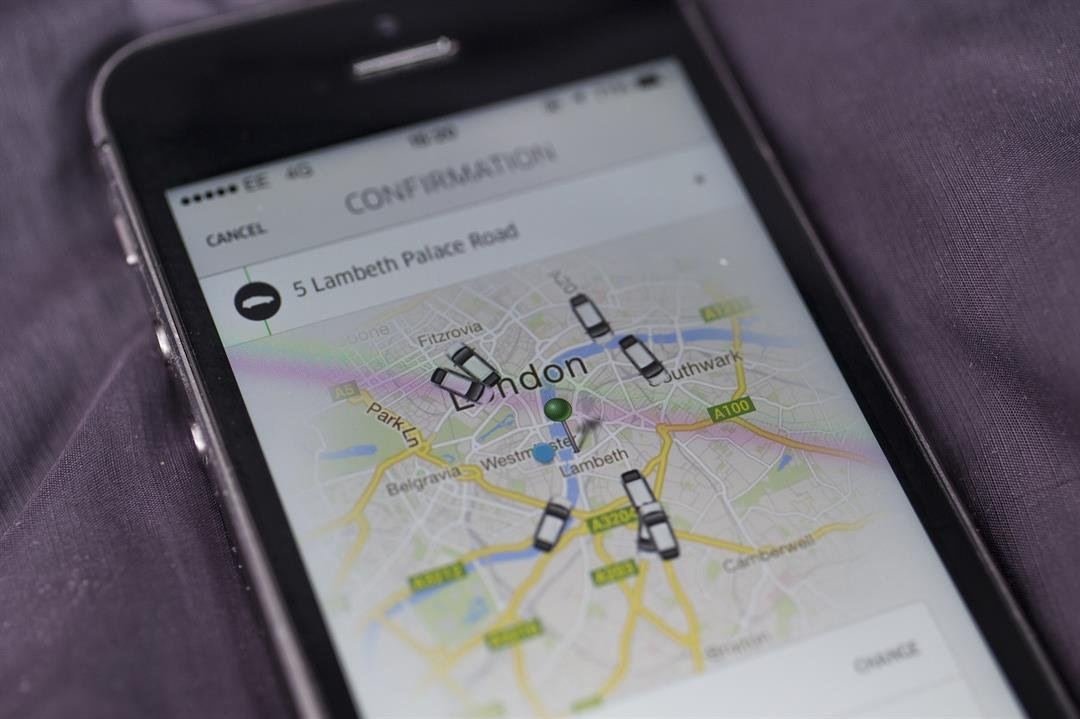 Uber has found a way to keep operating in London. But that doesn't mean it can conquer Europe.