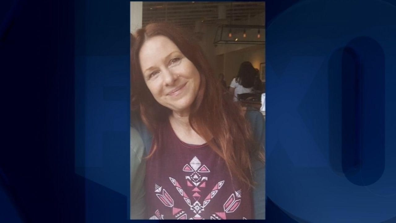 **Embargo: Portland, OR**  Cougar blamed for fatal attack on Diana Bober, 55,  in Oregon park.