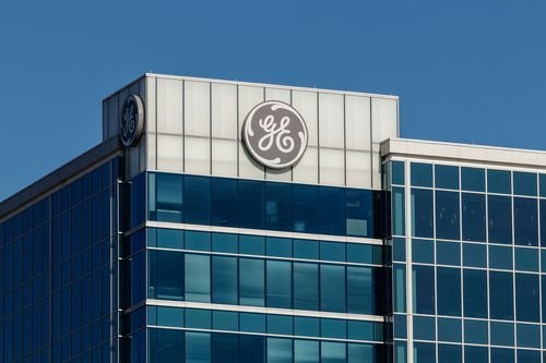 GE is getting out of the coal power business - Erie News Now