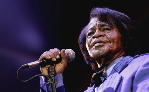 James Brown's death inquiry faces uncertain future after Atlanta district attorney is voted out - WRCBtv.com