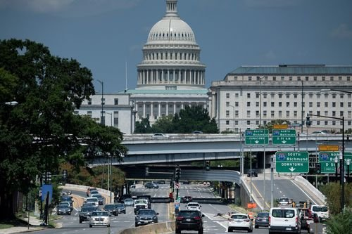 www.kten.com: Why minority business leaders are celebrating the infrastructure bill