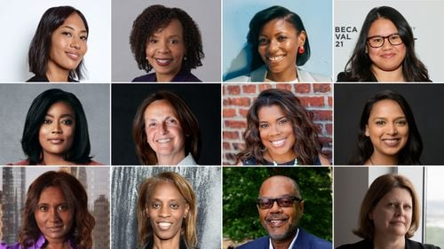 www.kten.com: Newsroom leadership has never been this diverse, but that's not enough